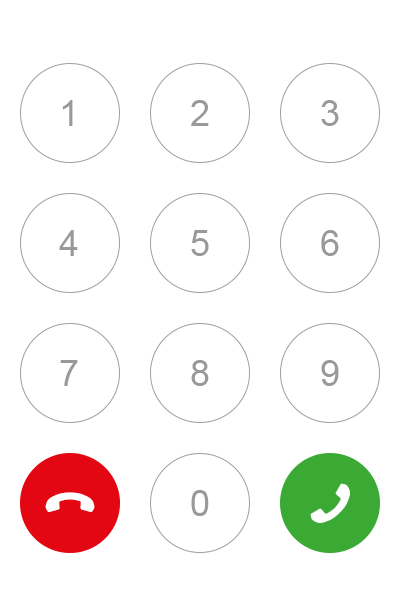 puhelinmalli